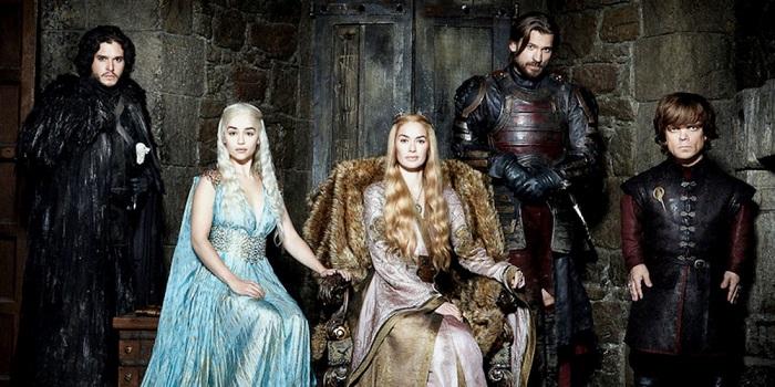 Сколько серий в 7 сезоне Игры престолов, чем закончился 7 сезон сериала Игра престолов