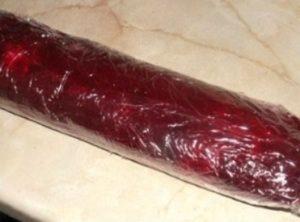 Селедка под шубой - лучшие рецепты салата с фото