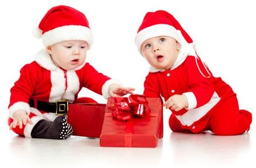 Что подарить ребенку на Новый год 2018 - идеи подарков