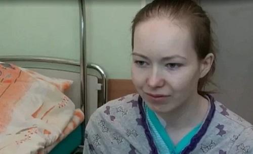 Дарья Старикова: последние новости о состоянии здоровья