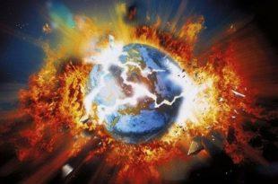 Конец света 21 октября 2017 года: правда или ложь