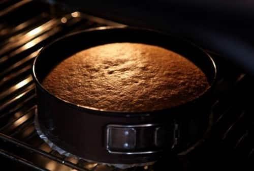 Пирожное Картошка: рецепт с фото в домашних условиях