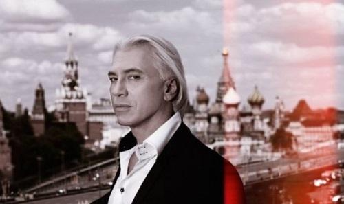 Дмитрий Хворостовский: похороны, прощание с певцом когда