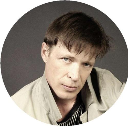 Сергей Салеев