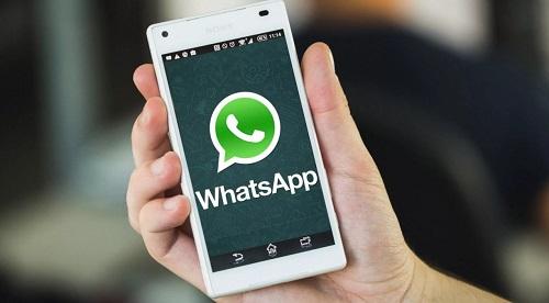 WhatsApp прекратит работать