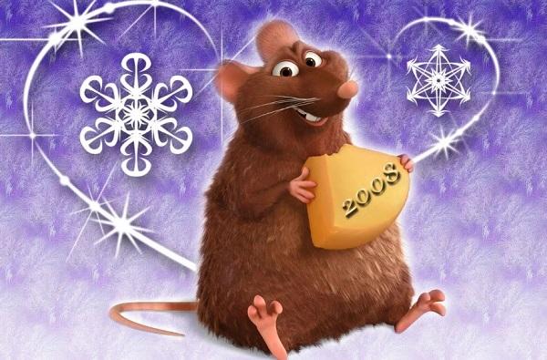 Как оригинально встретить Новый год 2020 Крысы