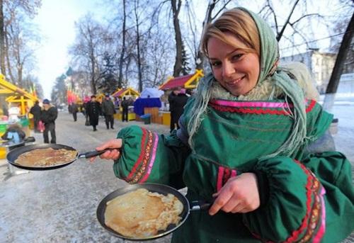 Новые законы с 1 января 2019 года в России. Последние новости