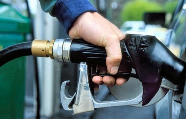 Акцизы на топливо в 2018 году могут снизить с 1 июля