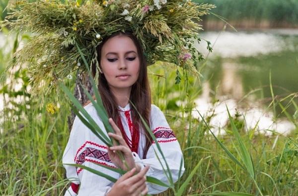 Троицкая седмица 2018: традиции, приметы
