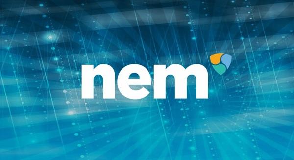 Криптовалюта NEM (XEM) 2018