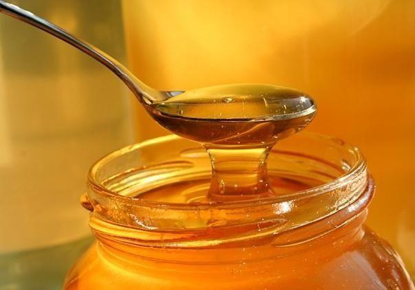 Как выбрать мед на Медовый Спас 2018