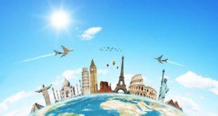 Где недорого встретить Новый 2019 год за границей