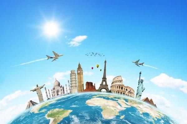 Где недорого встретить Новый 2020 год за границей