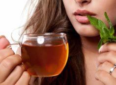 Как вылечить сильный кашель у взрослого в домашних условиях быстро народными средствами