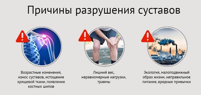 Биотрин гель для суставов на основе пант марала: чем помогает, сколько стоит и где купить